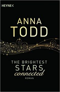 Anna Todd - the brightest stars